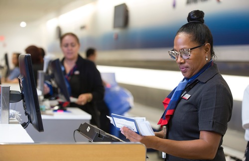 Airfare is About to Rise. Here's Why | Frommer's