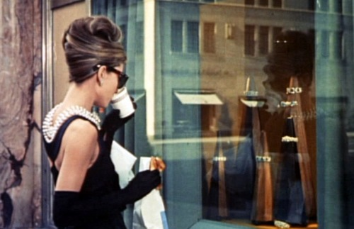 You Can Finally Have Breakfast at Tiffany's—Lunch, Too | Frommer's