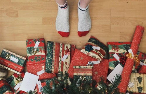 Frommer's Gift Guide: Great Stuff for Travel | Frommer's