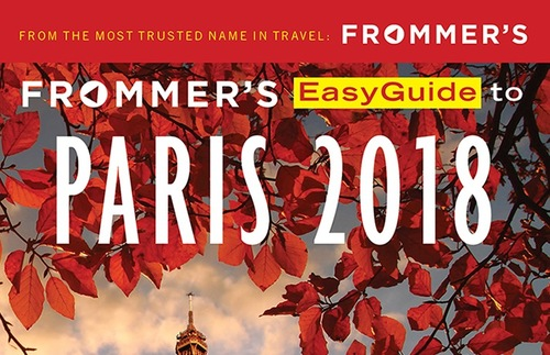 A Frommer's Guide