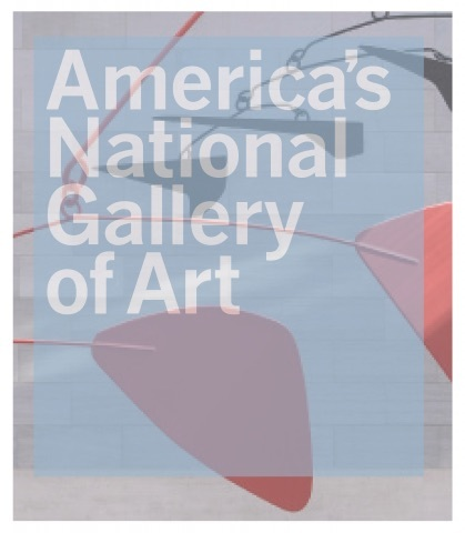 America's National Gallery of Art