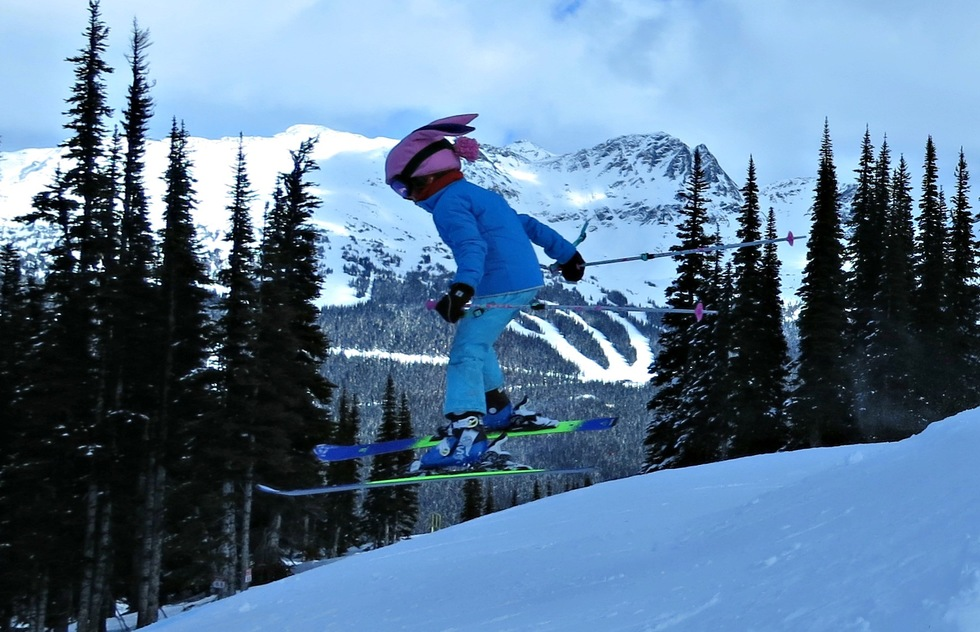 Nearly every major ski resort in North America is now in on one of two multi-resort passes. Why that's a good thing | Frommer's