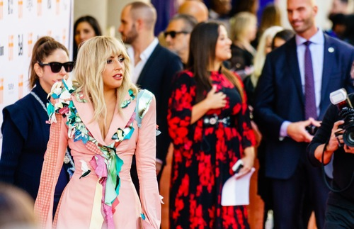 Lady Gaga Residency in Vegas Set for Late 2018 | Frommer's