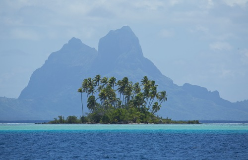 French Polynesia's Best-Kept Secret: Tahaa | Frommer's