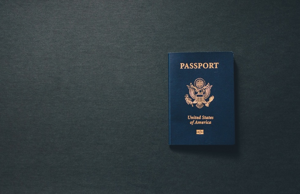 Arthur Frommer: Make Sure To Check Your Passport Dates Before Travel | Frommer's