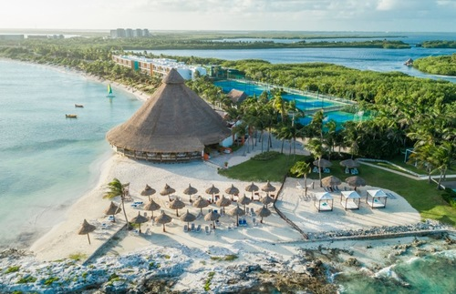 Club Med to Add 15 New Resorts from 2018 to 2020 | Frommer's
