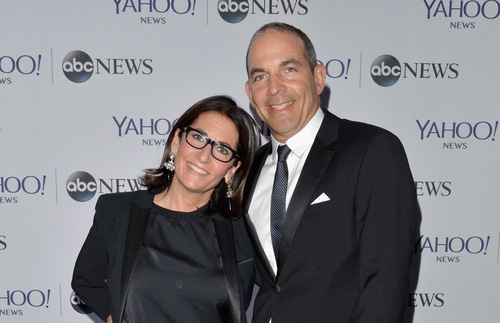 Makeup Mogul Bobbi Brown Opening Her Own Hotel in New Jersey | Frommer's