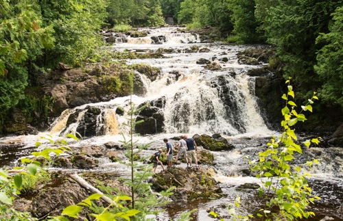Free Admission at Wisconsin State Parks on the First Weekend of June | Frommer's