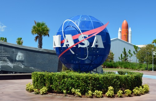 Ticket Prices Go Up at Kennedy Space Center in Florida | Frommer's