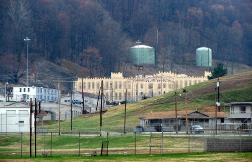 Former High Security Prison in Tennessee Opens to Visitors | Frommer's