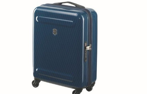 Victorinox Etherius Global Carry-On, from $207