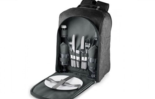 Picnic Time 'PT-Colorado' Insulated Backpack Cooler