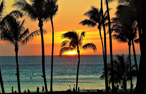 Will Hawaii Secede from the United States? Touristically, We Mean | Frommer's