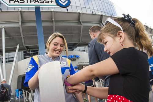Disney Officially Kills FastPass, Will Charge Extra to Use the New 'Lightning Lane'   Frommer's