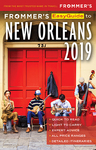 Frommer's New Orleans 2019
