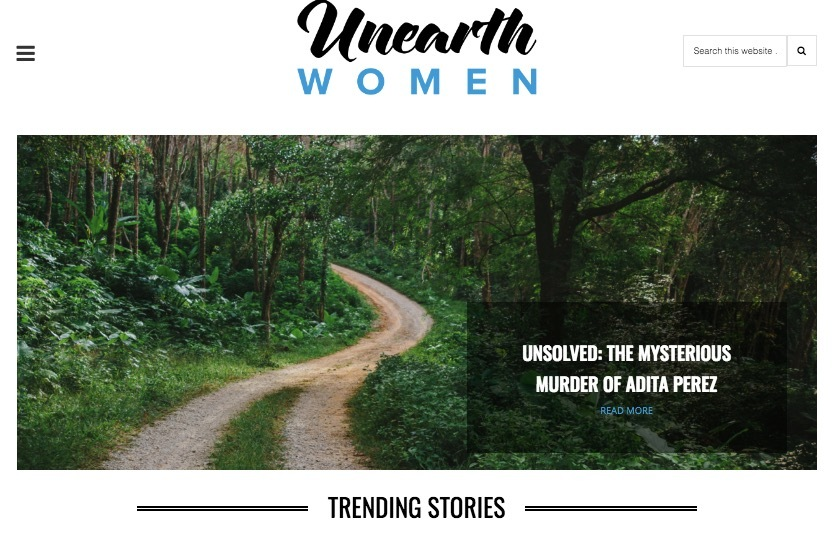 A New Women's Travel Magazine Hits the Newsstands (and the Internet) | Frommer's
