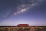 Uluru_milky_way_(landscape_version)