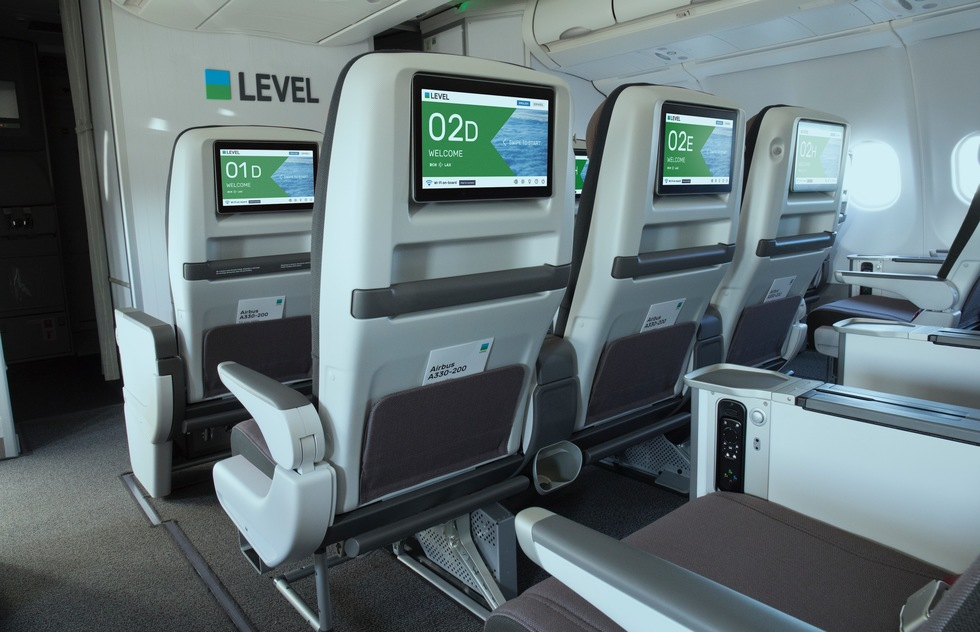 Arthur Frommer: Charging $300 Round-Trip to Europe, Level is the World's Budget Champion | Frommer's