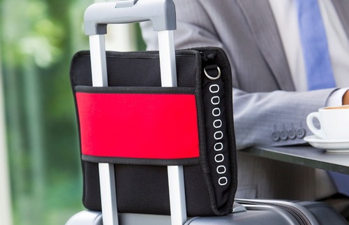 Great Travel Gift Ideas: Airpocket