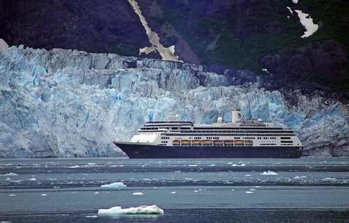 Princess, Holland America Cancel 2020 Summer Season—Why Not Carnival? | Frommer's