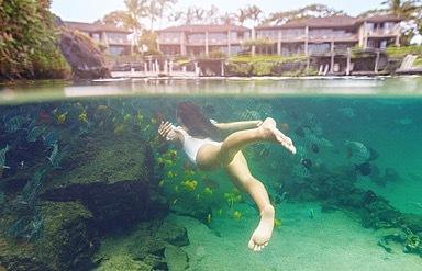 10 Best Honeymoon Spots In Hawaii