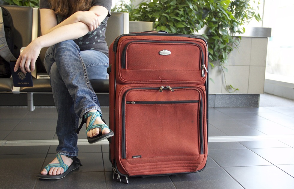 How to find cheap last-minute airfare: Find a mistake fare