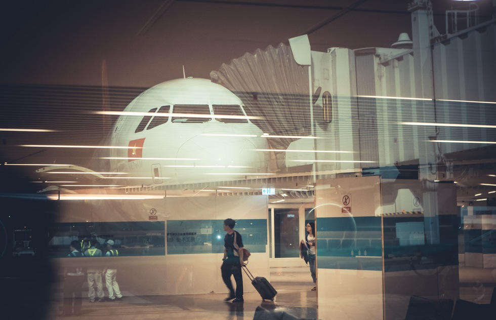 When Should You Book Airfare and Hotels? A Huge Study Reveals the Current Answers | Frommer's