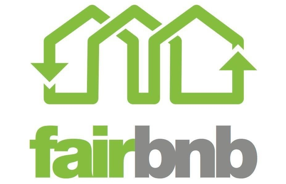 "A Website Called Fairbnb Has Flung an ""Ethical"" Challenge to Airbnb 
