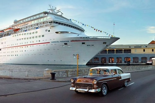 Here Are the Major Cruise Lines' Policies on Cuba Cancellations | Frommer's