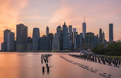 New York City Will Bounce Back | Frommer's