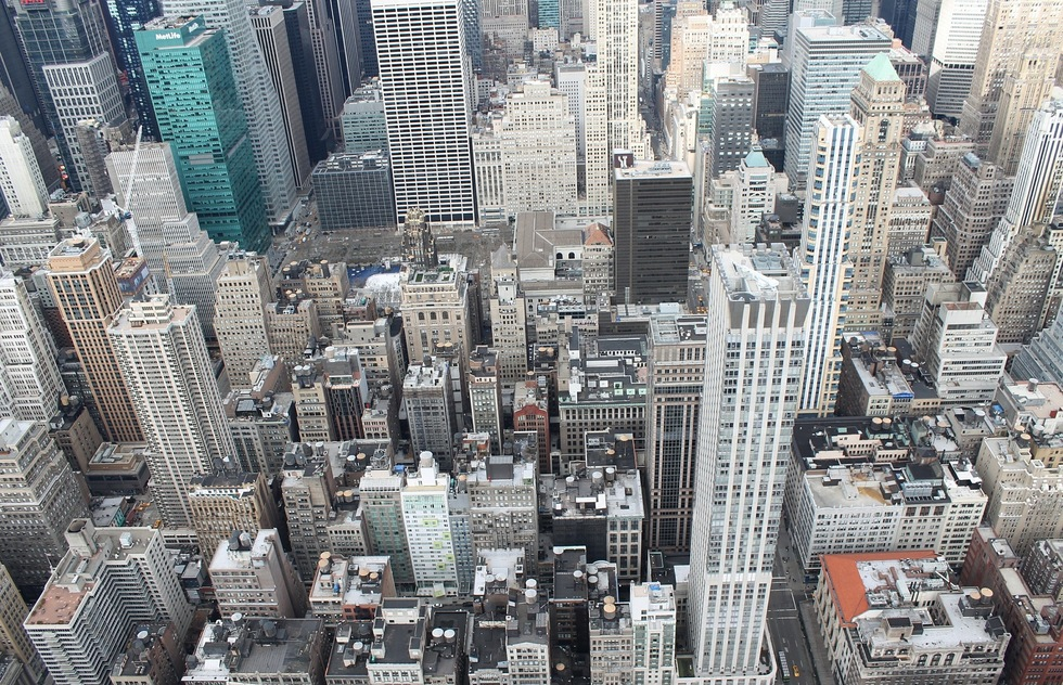 New York City Tour Packages The Best The Worst And How To Find Them