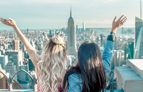 New York City Sightseeing Passes: A Buyer's Guide for Every Type of Traveler