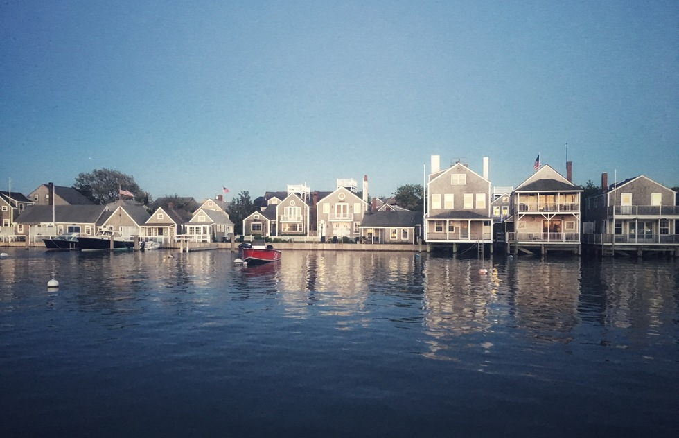 A Nantucket Vacation: Making it Affordable and Easy, From Hotels to the Best Beaches