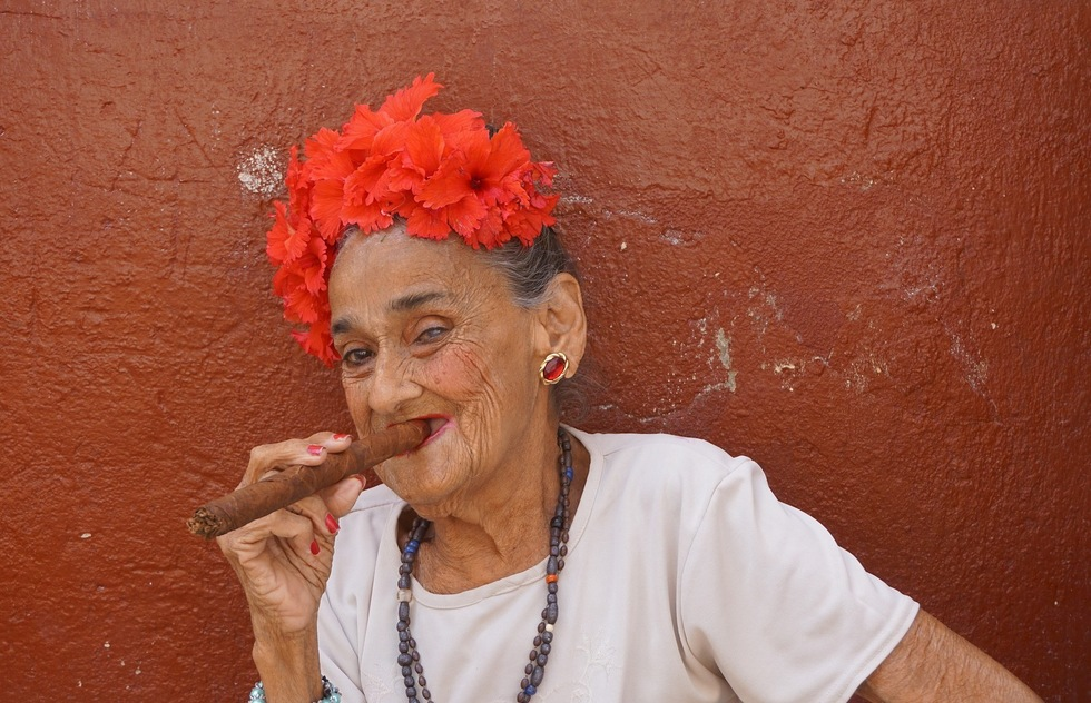 Arthur Frommer: Preventing Travel to Cuba Is Harming Ordinary Cubans the Most | Frommer's