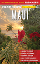 Frommer's EasyGuide to Maui