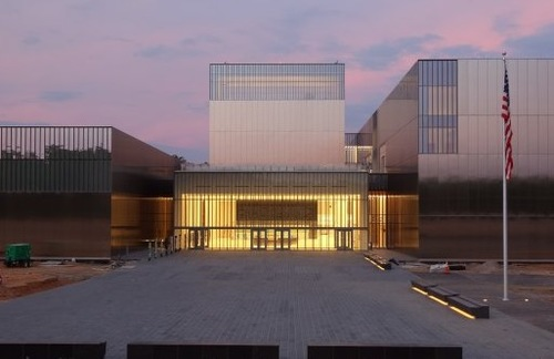 U.S. Army Museum Opening June 2020 | Frommer's