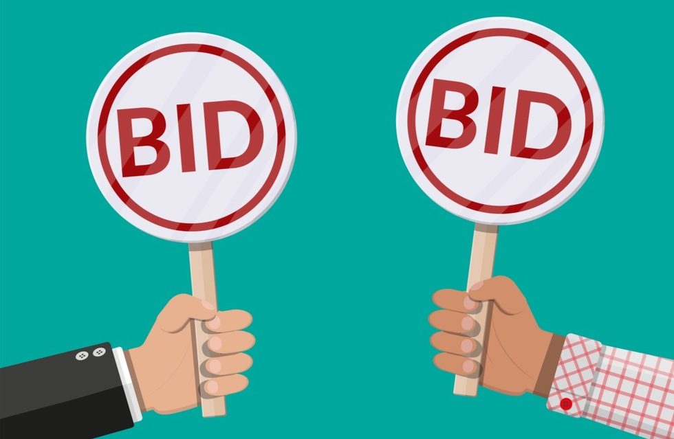 Upgrade Bidding Tips: How to Game Airline Seat Auctions So You'll Win | Frommer's