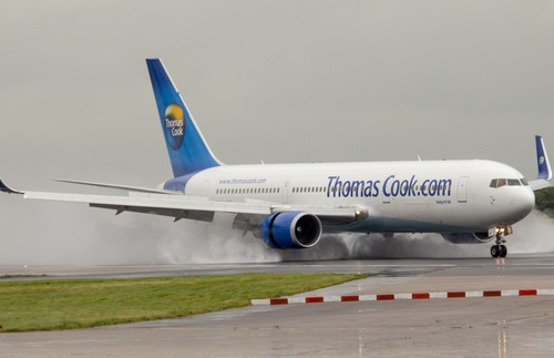 Thomas Cook Shuts Down: What to Do and How to Protect Yourself Now | Frommer's