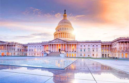 New Bill in U.S. Congress Would Squash Hidden Resort Fees. Here's How to Help | Frommer's