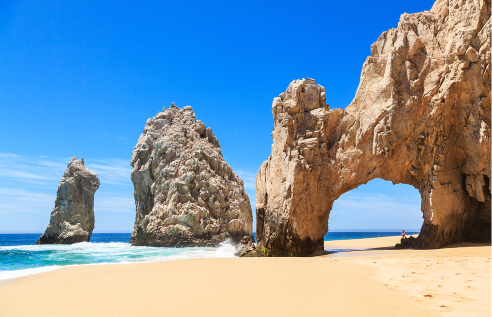 Get Ready to Pay a Tourist Tax to Visit Cabo San Lucas | Frommer's