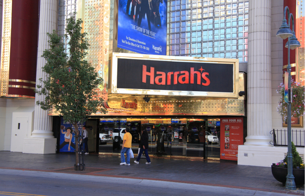 End of an Era: The Oldest Harrah's Casino Is Closing | Frommer's