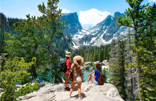Days When All U.S. National Parks Offer Free Admission in 2021 | Frommer's