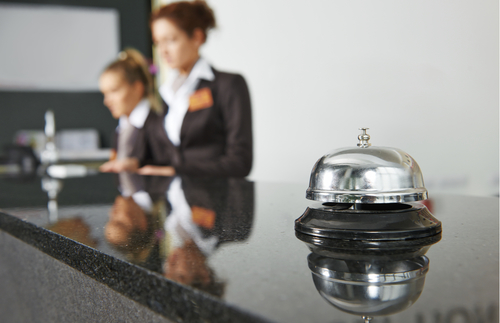 How to Get Out of Paying a Hotel's Resort Fee—It Can Be Done! | Frommer's