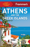 Athens and The Greek Isles