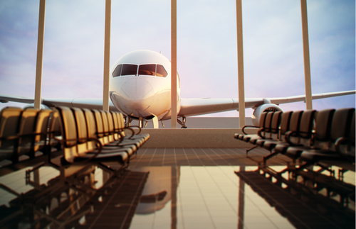 COVID-19 Cancellation Policy Finder for Airlines, Cruise Lines, Hotels, and Other Travel Operators | Frommer's