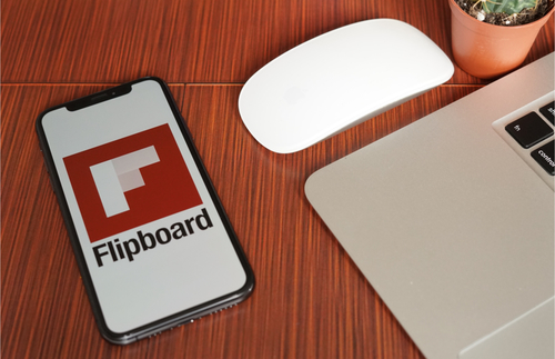 Hooray! Flipboard Adds Frommer's to Its App | Frommer's