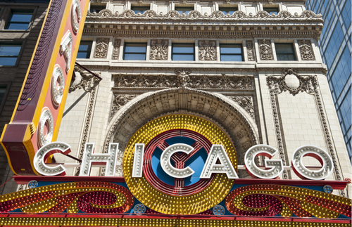 Second City Simulation: Spend a Day in Chicago from Home | Frommer's