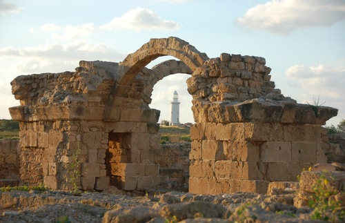 Cyprus Takes a Humane and Ethical Approach to Reopening to Tourism | Frommer's