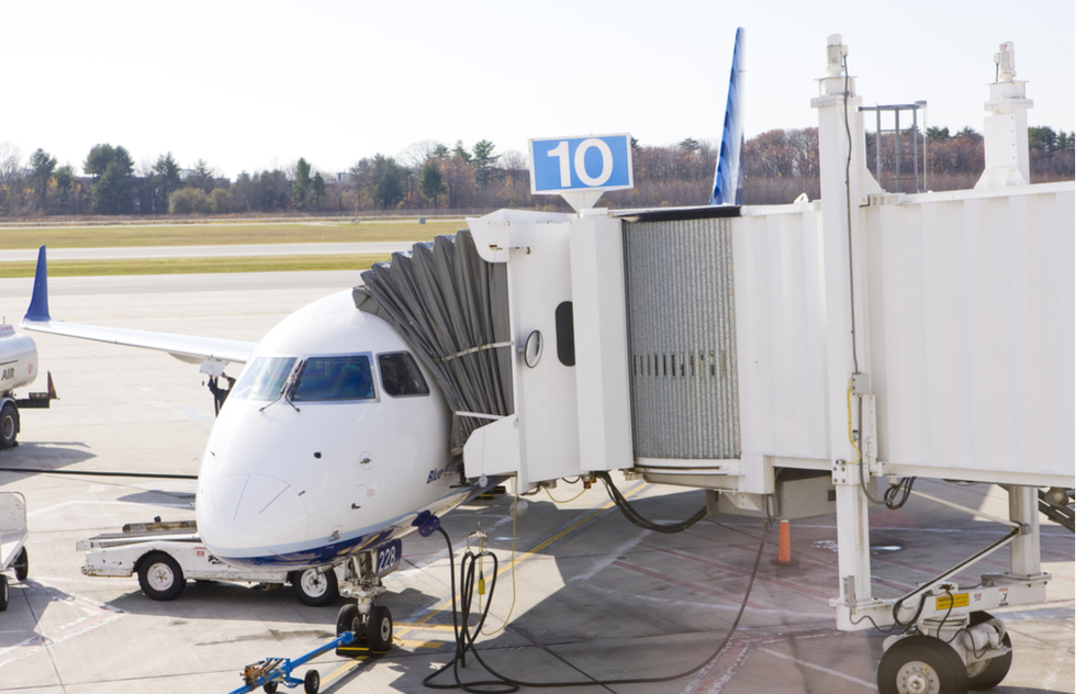 Will Airline Service Cuts Turn Parts of USA Into No-Go Zones? | Frommer's