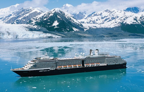 Holland America: Sorry, Canada and Hawaii, We'll Just See You in 2021 | Frommer's